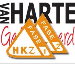 hkz-certifcaat